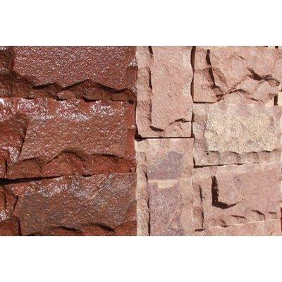 BlackStone мокрый камень 5л