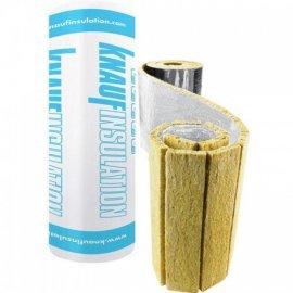 Knauf Insulation LMF Alur (LSP)