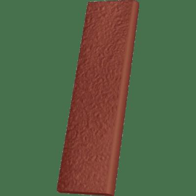 Paradyz Natural Rosa Настенная Клинкерная плитка