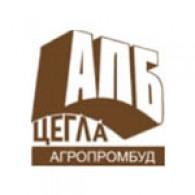 АгроПромБуд
