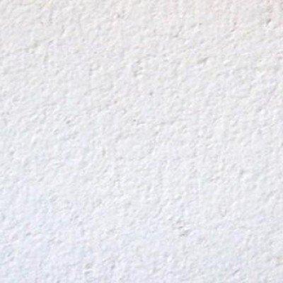Плита Retail Tegular 600*600*14мм подвесной потолок Armstrong