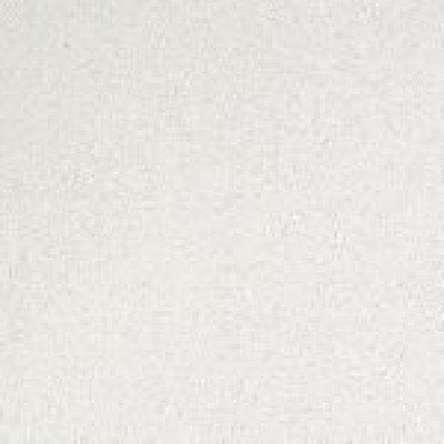 Плита ALPINA Board 1200*600*13мм подвесной потолок Armstrong