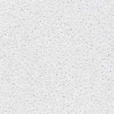 Плита DUNE Supreme Board 600*600*15мм подвесной потолок Armstrong
