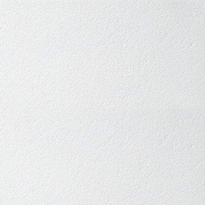 Плита Prima Tegular 600*600*15мм подвесной потолок Armstrong
