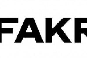 FAKRO - Чердачные лестницы