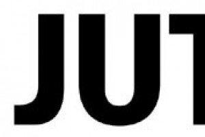 Juta - гидроизоляционные пленки