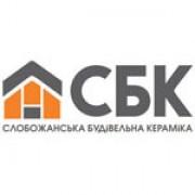 СБК (г.Ромны)