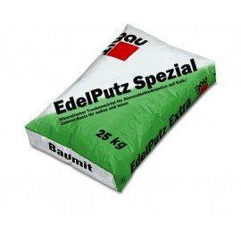 Baumit EdelPutz Spezial 25кг