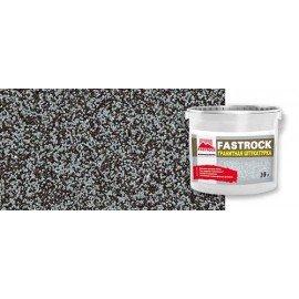 Fastrock Granit Akryl 14кг