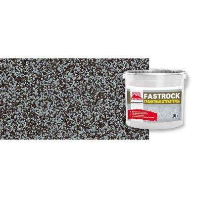 Fastrock Granit Akryl