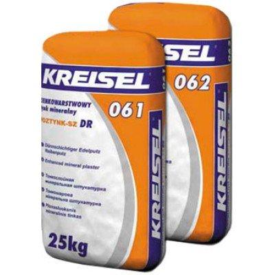 KREISEL EDELPUTZ DR 061 EDELPUTZ BR 062 ...