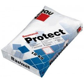 Baumit Protect 25кг