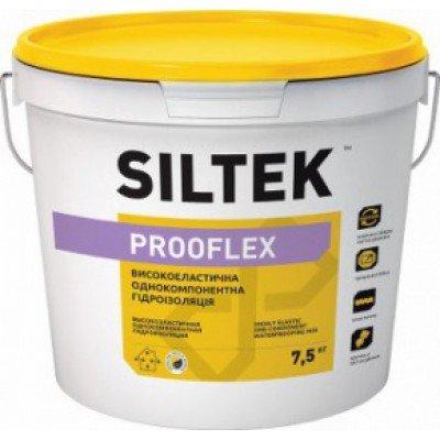 SILTEK PROOFLEX VA-33