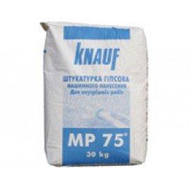 Knauf MП 75 Штукатурка 30кг