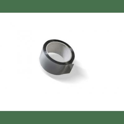 Лента IZOFLEX (металлизированная)
