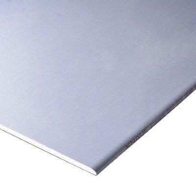 Гипсокартонные плиты ГКП  - Потолочный