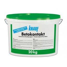 Knauf Бетоконтакт