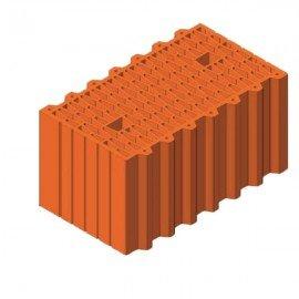 Керамический блок Керамейя ТеплоКерам 44