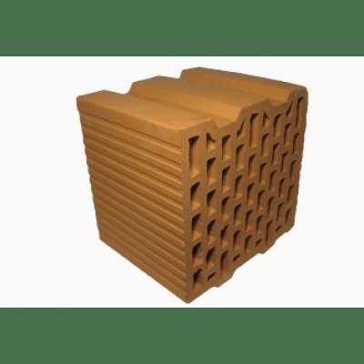 Керамический Блок Русиния 25