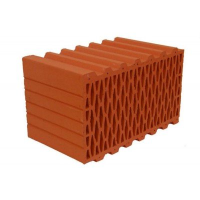 Керамический Блок Русиния 45