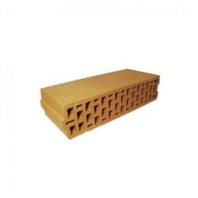 Керамический Блок Русиния 12