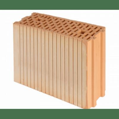 Керамический Блок Русиния 19