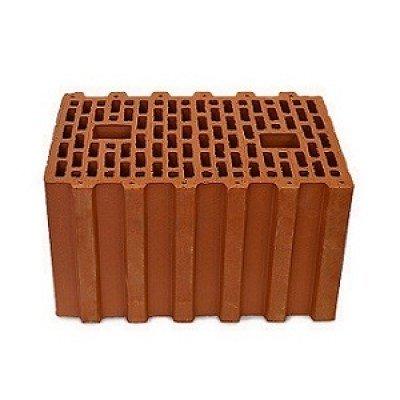 Керамический Блок Русиния 38