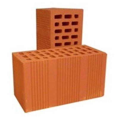 Керамический блок СБК-Озера 2НФ