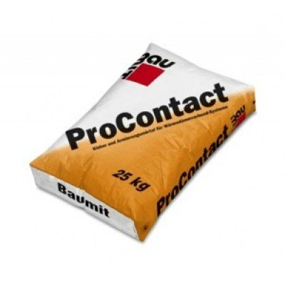 Baumit Pro Contact