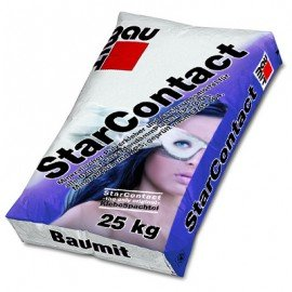 Baumit Star Contact 25кг