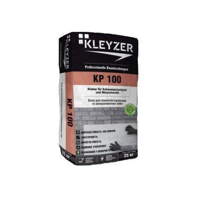 Kleyzer KP-100
