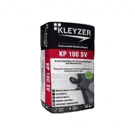 Kleyzer KP-100SV