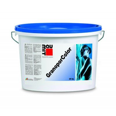 Baumit GranoporColor 22,4кг