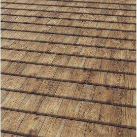 Tejas Borja Flat 10 Tech Toronto Oak
