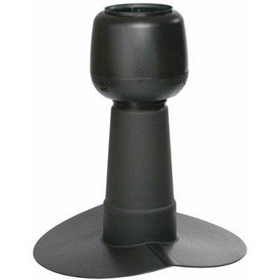 Alipai -14 дефлектор коньковый Плоская кровля VILPE