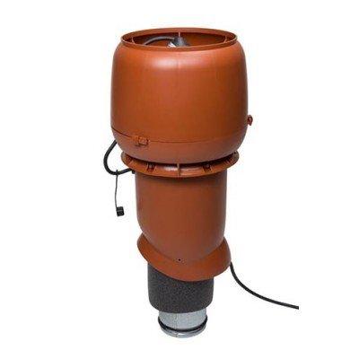 Вентилятор E190P VILPE
