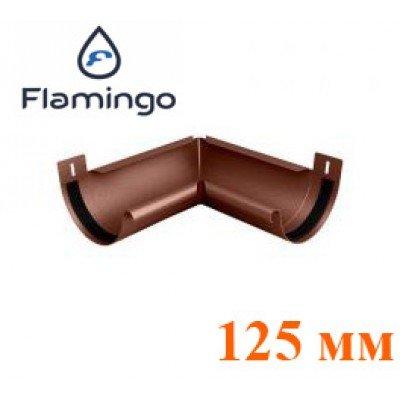 Внутренний угол 90 125 мм Flamingo