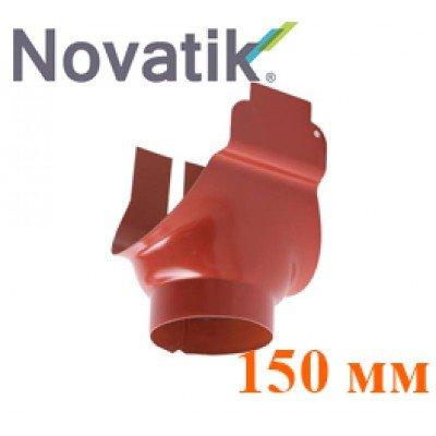 Воронка 150 мм Novatik Ronda