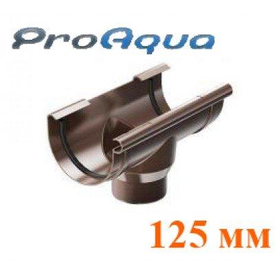Воронка 125 мм ProAqua