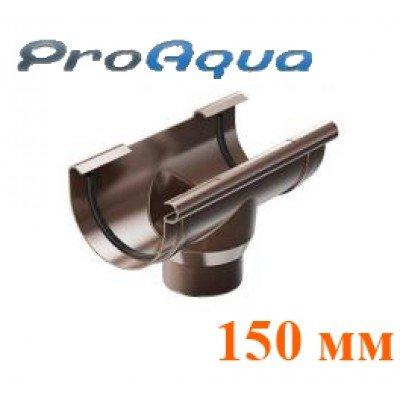 Воронка 150 мм ProAqua