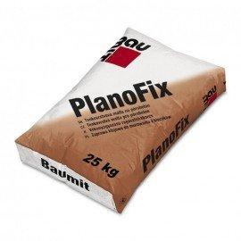 Baumit PlanoFix 25кг