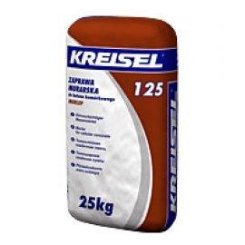 KREISEL PORENBETON-KLEBER 125
