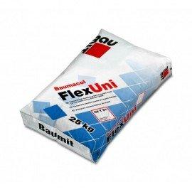 Baumit FlexUni 25кг