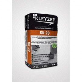 KLEYZER KN-20