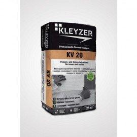 KLEYZER KV-20