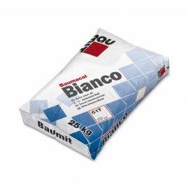 Baumit Bianco