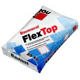 Baumit FlexTop 25кг