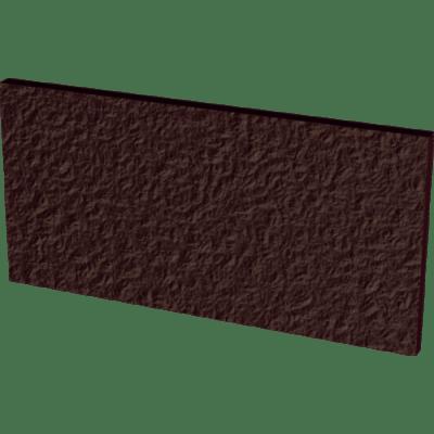 Подступень структурная Natural Brown Duro 300x148 толщина 11мм
