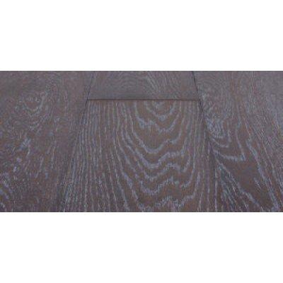Паркетная (Инженерная) доска Antic Wood №14 дуб, селект, браш