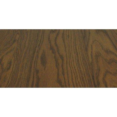Паркетная (Инженерная) доска Antic Wood №17 дуб, селект, браш